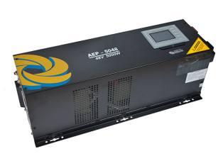 Altek AEP-1012, 1000W/12A