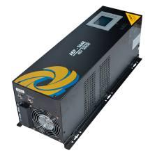 Altek AEP-2024, 2000W/24V