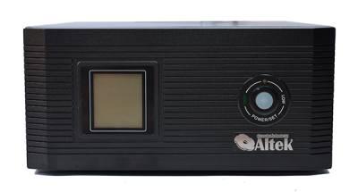 Altek AXL-600 - 480W/12А