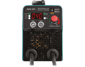 AUTO WELLE AW05-1240Пуско-зарядное устройство Auto Welle AW05-1240