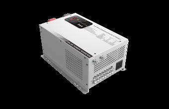 INVT BN6048E 6000Va 48VИсточник бесперебойного питания INVT BN6048E 6000Va 48V
