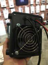 Master Watt БОТ-60Пуско-зарядное устройство Master Watt БОТ-60