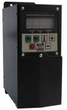 АС Привод CFM210-1.5 kva