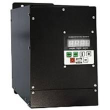 АС Привод CFM310-4.0 kva