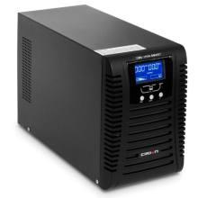 CROWN Micro CMU-1KVA SMART