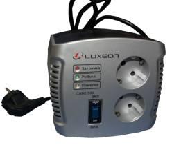 Luxeon CUBE 500