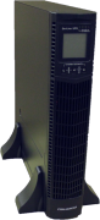 Challenger HomePro RT1000-SИсточник бесперебойного питания Challenger HomePro RT1000-S
