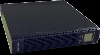 Challenger HomePro RT3000-S ShortИсточник бесперебойного питания Challenger HomePro RT3000-S Short