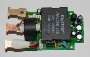 DigiTOP VА-63