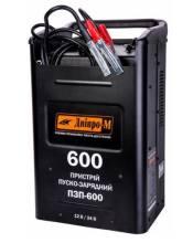 Днепр-М ПЗП-600Пуско-зарядное устройство Днепр-М ПЗП-600