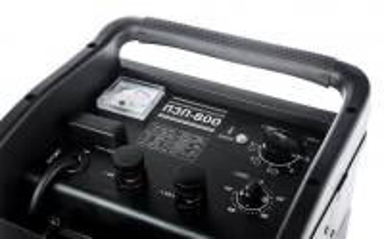 Днепр-М ПЗП-800Пуско-зарядное устройство Днепр-М ПЗП-800