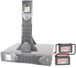 EXA-Power EXA 1000 RTL