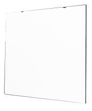 ENSA CR500 White