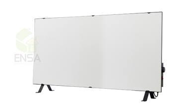 ENSA CR1000T WHITE