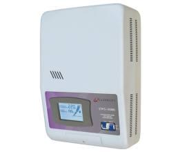 Luxeon EWS-10000 SERVO