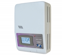 Luxeon EWS-10000 SERVOCтабилизатор напряжения Luxeon EWS-10000 SERVO