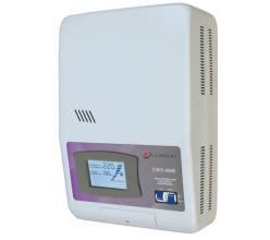 Luxeon EWS-6000 SERVO