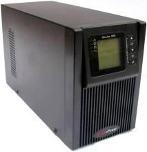 EXA-Power EXA L 2kVa