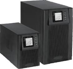 EXA-Power EXA L 1kVa