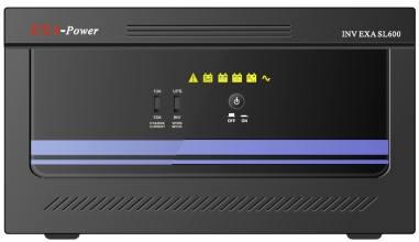 EXA-Power ЕХА  SL 800