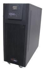EXA-Power EXA 6000 L