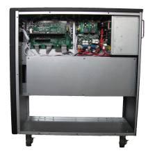 EXA-Power EXA 10000 3-1