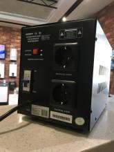 Luxeon LDR-2500