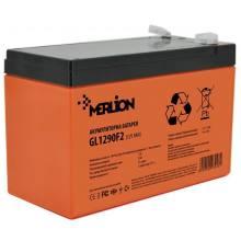 MERLION GL1290F2Аккумуляторная батарея Merlion GL1290F2