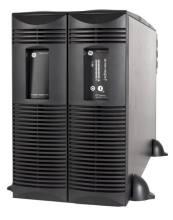General Electric GT 6000Источник бесперебойного питания Digital Energy GT 6000