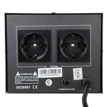 GEMIX GX-501DСтабилизатор напряжения Gemix GX-501D