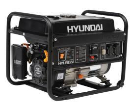 HYUNDAI HHY2200F