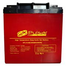 Pulsar HTL12-26Аккумуляторная батарея Pulsar HTL12-26