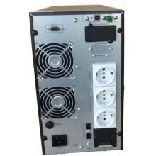 Challenger HomePro 3000-H-12источник бесперебойного питания Challenger HomePro 3000-H-12