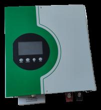 SolarX SXE-5048 HSMPPTИсточник бесперебойного питания SolarX SXE-5048 HSMPPT