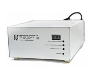 ДИА-Н СН-3000МОднофазный стабилизатор напряжения ДИА-Н СН-3000М