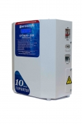 Укртехнология OPTIMUM 5000 HV