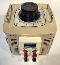 Rucelf LTC-300-16D