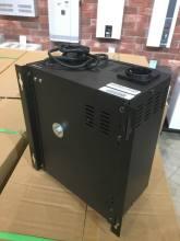 Rucelf UPI-W-900-12 EL 550W