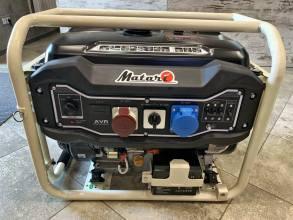 Matari MX11003E