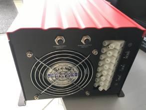 Pulsar IR 5048C 5000W 40A