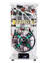 ALLIANCE ALTW-10 Tesla W