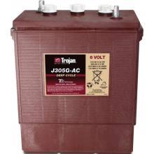 TROJAN J305G-ACАккумуляторная батарея Trojan J305G-AC