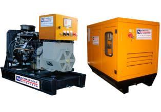 KJ Power 5KJR200