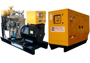 KJ Power 5KJC200