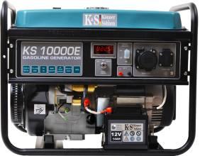 Konner&Sohnen KS 10000E
