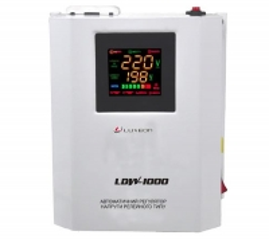 Luxeon LDW-1000 white