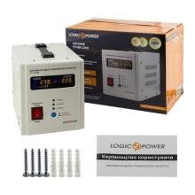 LogicPower LP-1750RD