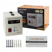 LogicPower LP-3500RD