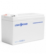 LogicPower LP-GL 12V  9AH