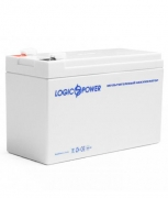 LogicPower LP-MG 12V 9AH
